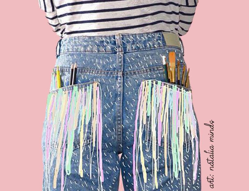 blog-moda-talento-colombiano-e1511725092532.jpg
