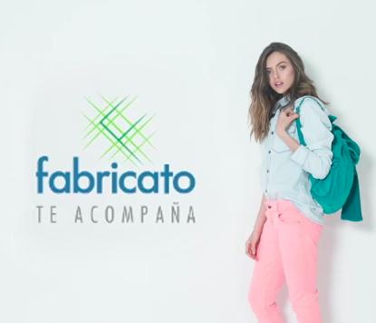 fabricato-medellin-fashion-moda-blogger-.png