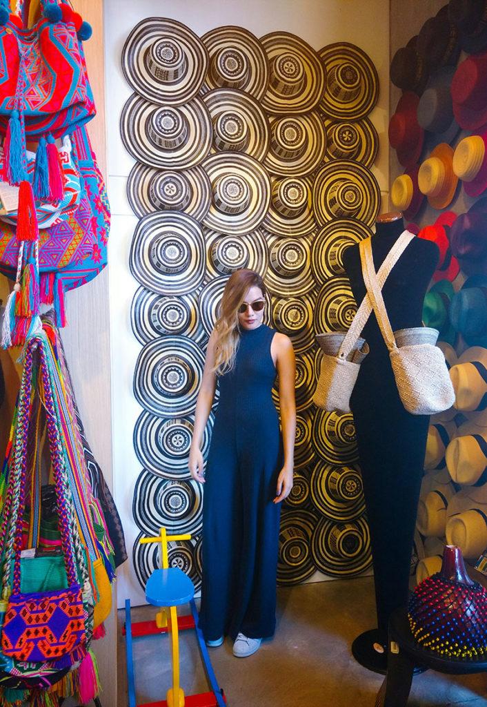 expoartesano 2016 blog moda colombia