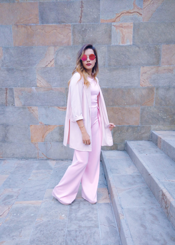outfits colombiamoda – STREET STYLE