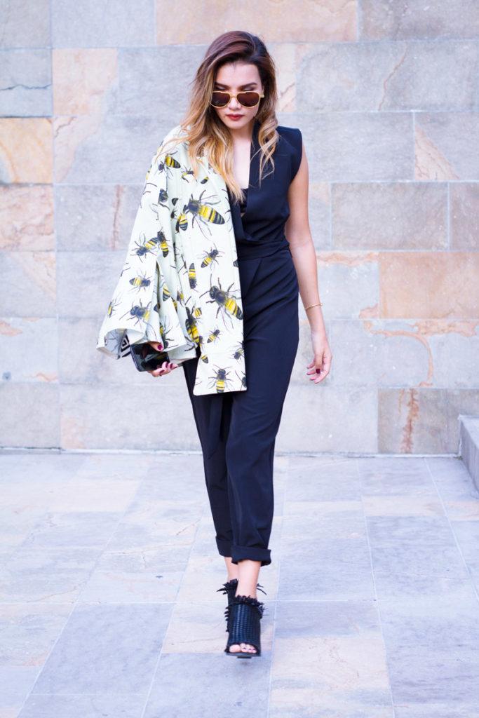 Style Gibberish – Carolina Santamaría –Blog Colombia