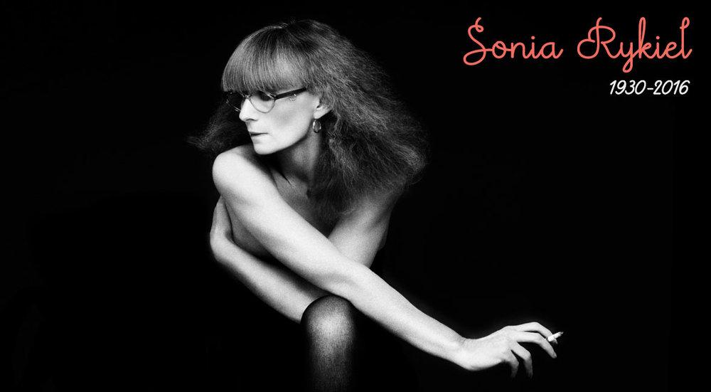 sonia-rykiel-.jpg