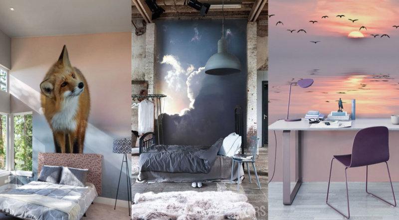 pixers-decor-interior-design-e1511670735304.jpg