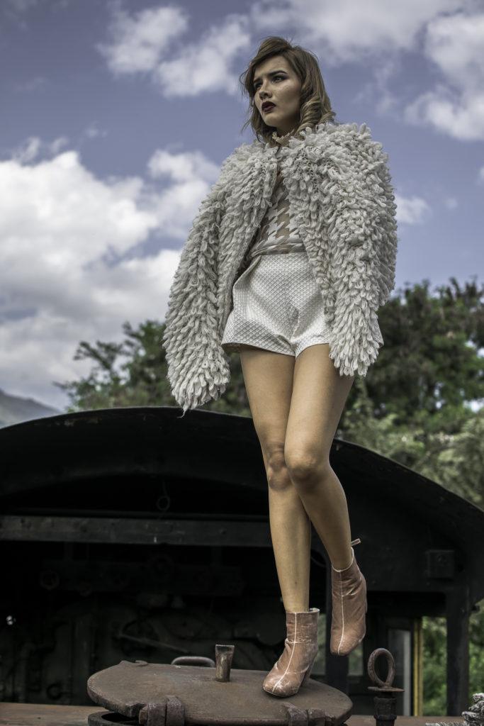 Fashion blog colombia