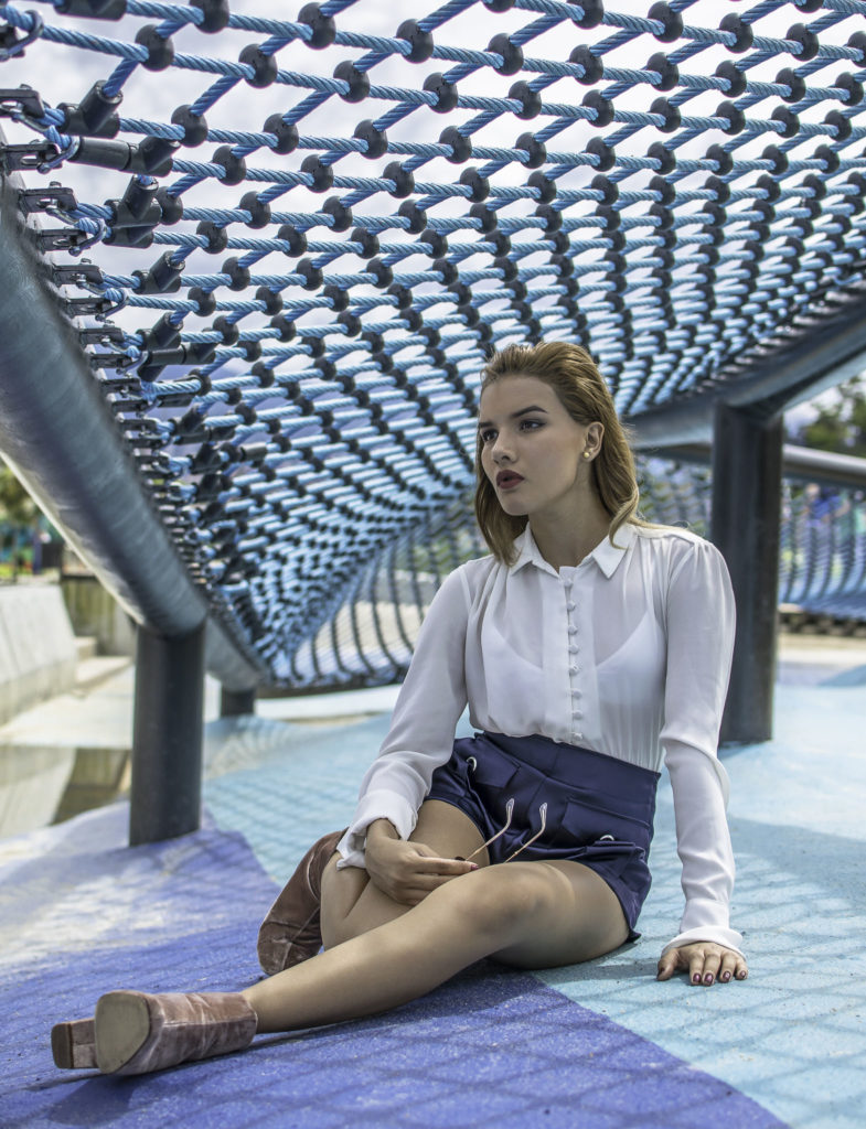 fashion-blogger-photography-medellin-colombia-all-rights-reserved-style-gibberish13