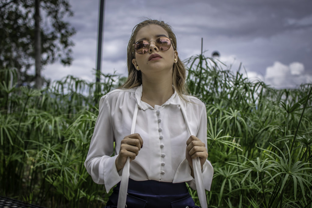 fashion-blogger-photography-medellin-colombia-all-rights-reserved-style-gibberish2