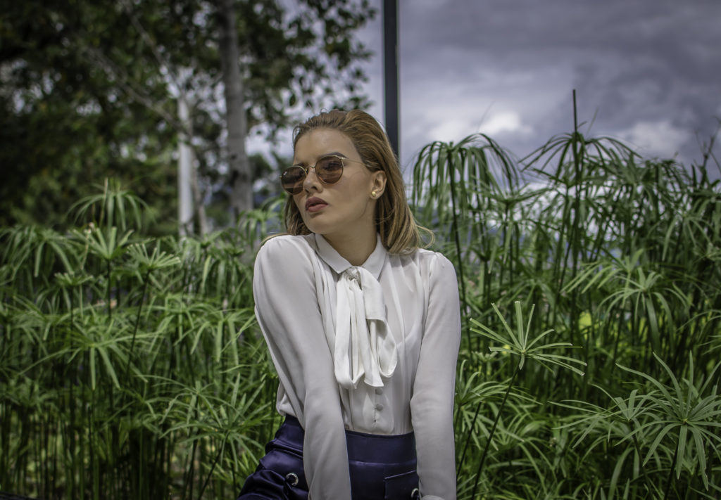 fashion-blogger-photography-medellin-colombia-all-rights-reserved-style-gibberish6