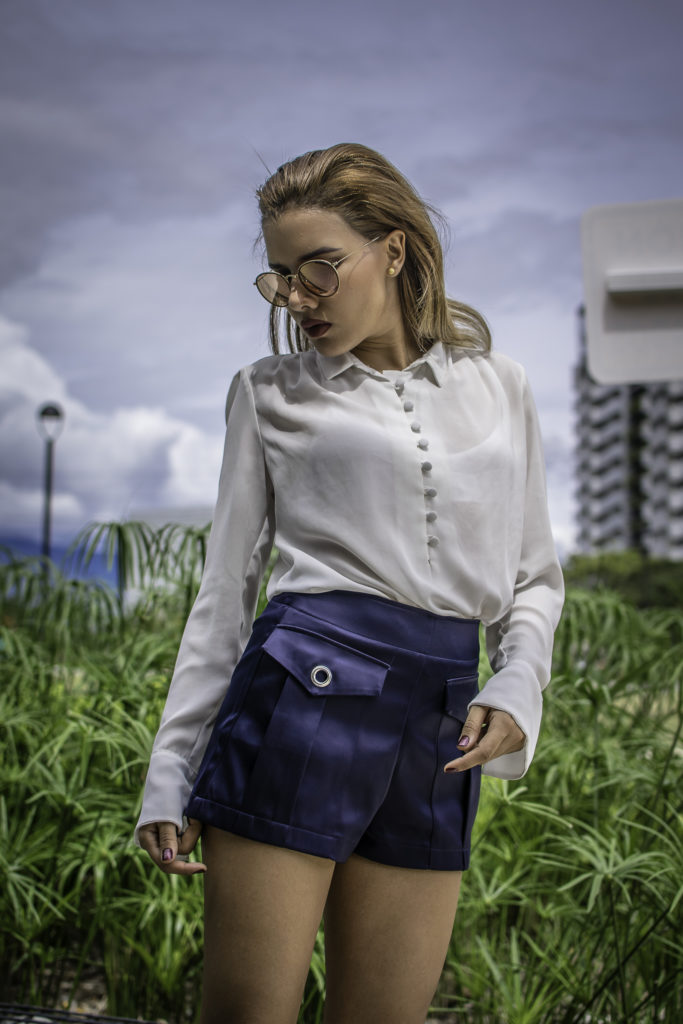 fashion-blogger-photography-medellin-colombia-all-rights-reserved-style-gibberish8