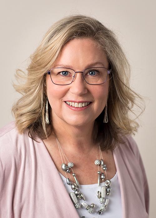 Mary Feliz, Author