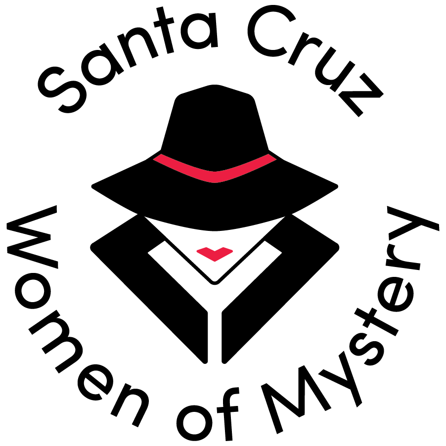 Santa Cruz Women of Mystery