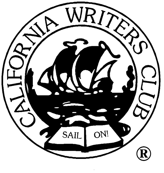 California Writers Club|Central Coast Chapter