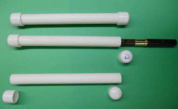 PVC Storage Tubes.jpg
