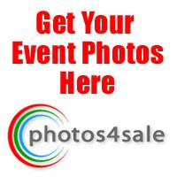 photos4sale.jpg