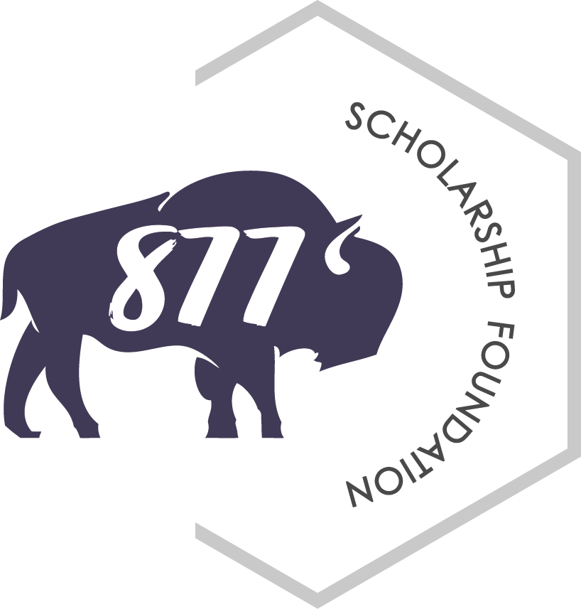 877 Scholarship Foundation