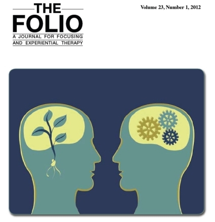 folio_research_vlg.jpg