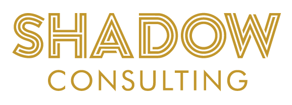 Shadow Consulting Limited