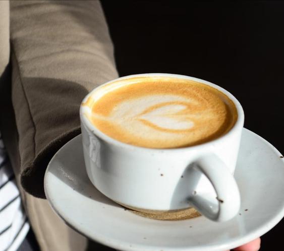Cafe Figurati