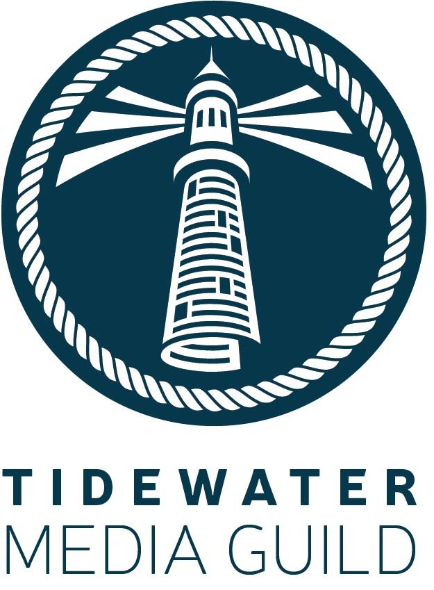 Tidewater Media Guild