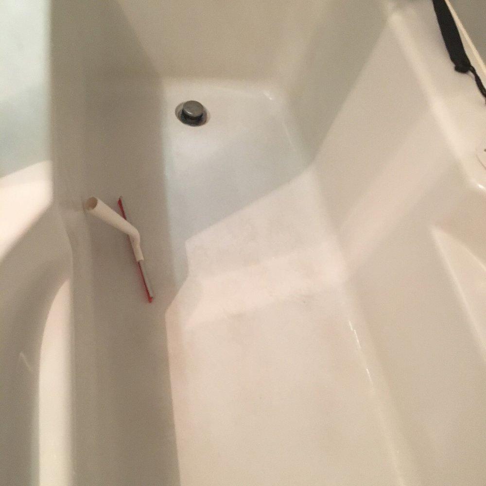 Creme A Recurer Salle De Bain ~ deux must pour ta salle de bain zawaie
