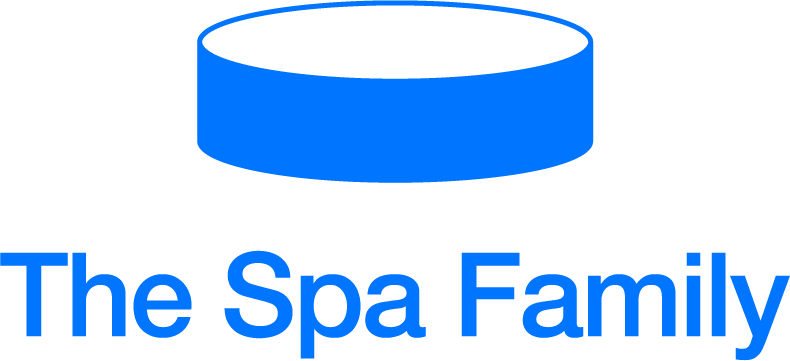 The Spa Family | Affordable Spa Pools