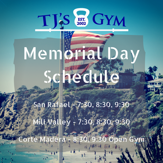 memorial-day-schedulefor-blog-1.png