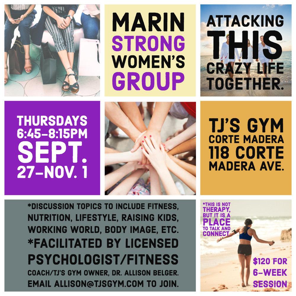 Marin Strong Flyer.jpg