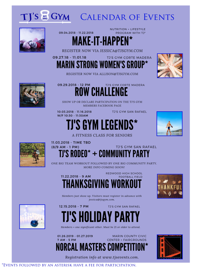 q4-tjs-gym-calendar-of-events1.png
