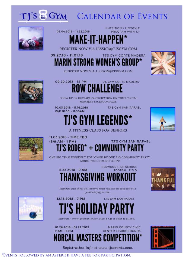 q4-tjs-gym-calendar-of-events1.png