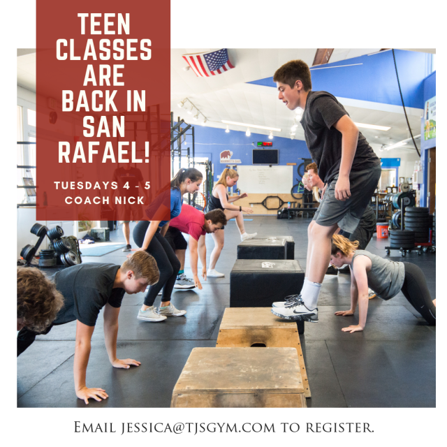 teen-classes-are-back-in-san-rafael-1.png