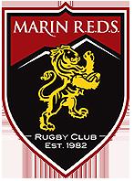 Marin-R.E.D.S.Logo_.png