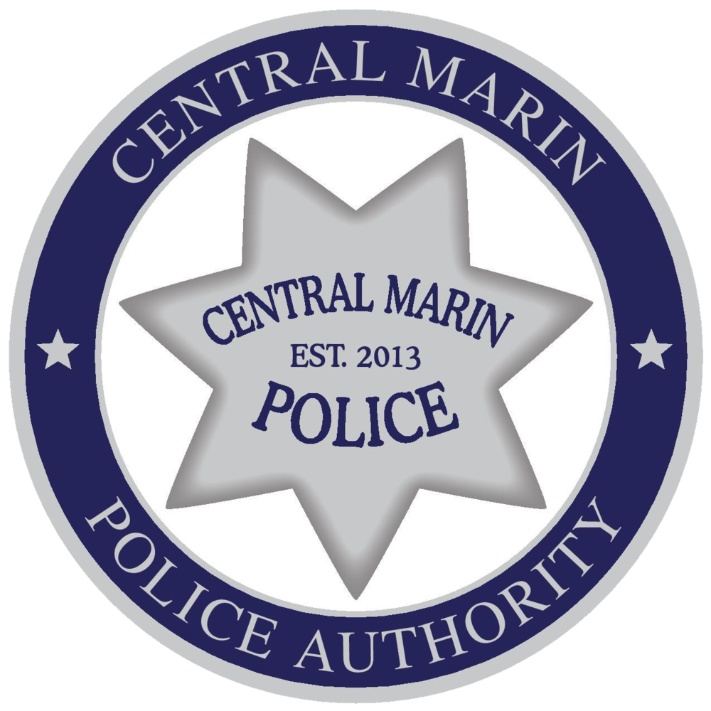 marin police.png