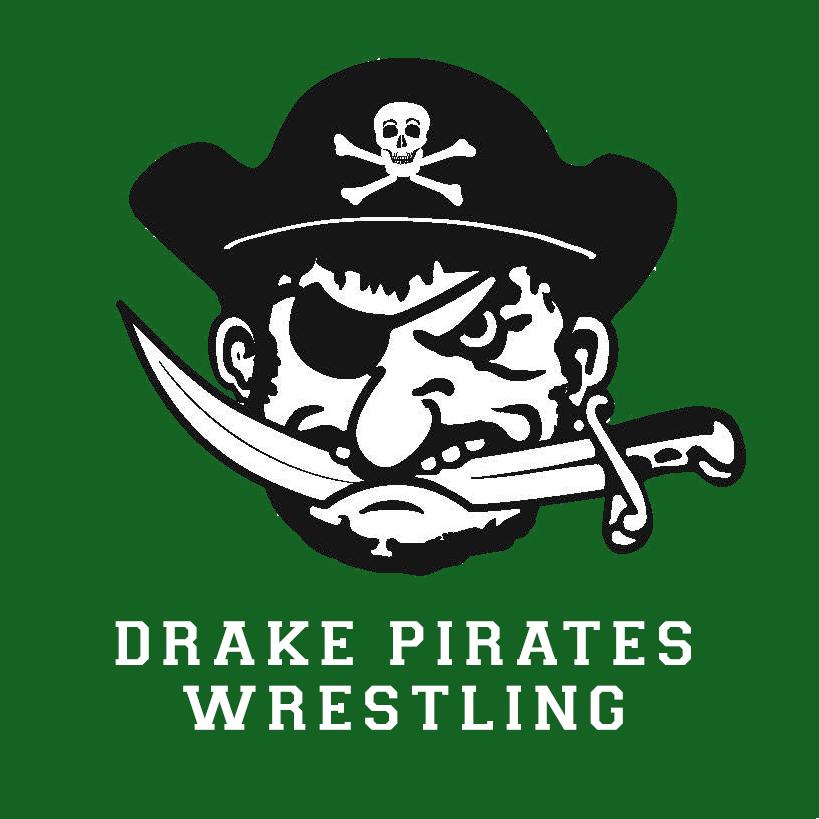 Drakes Wrestling.png