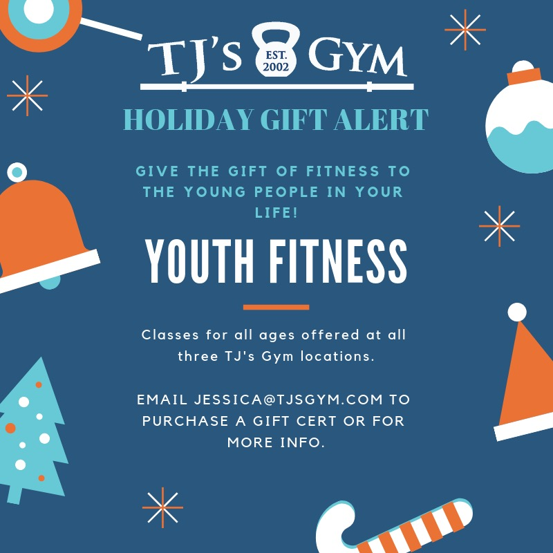 holidayyouth fitness.jpeg