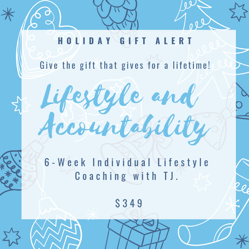 HOLIDAY GIFT ALERT.png