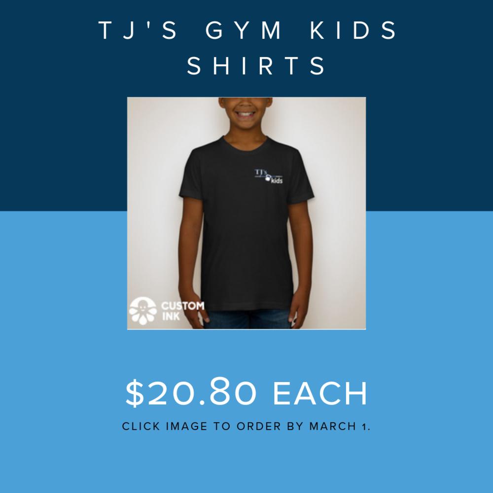 Kids shirts (2).png