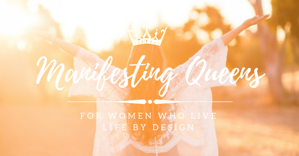 Manifesting Queens FB Cover (official).png