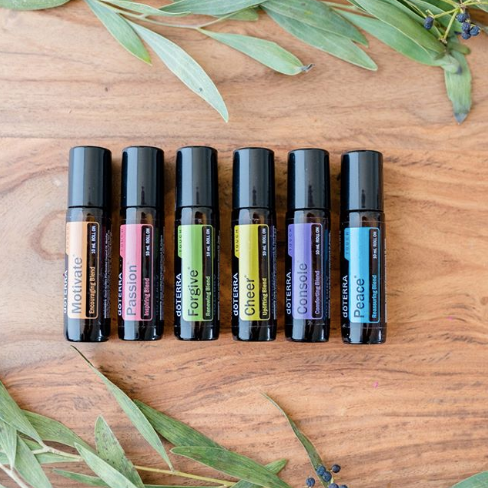 doTerra Emotion Roll-Ons.png