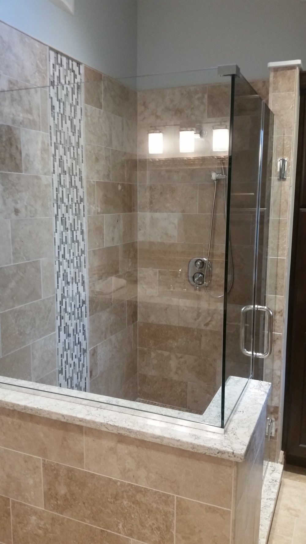 bathroom-remodeling-eco-home-improvement (4).jpg