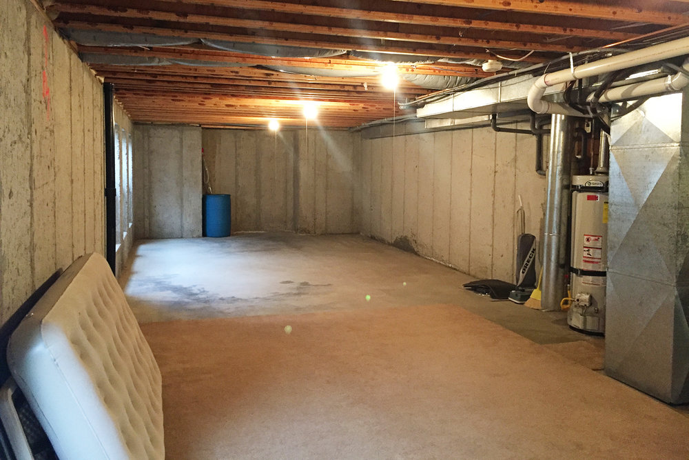 basement-eco-home-improvement (3).jpg