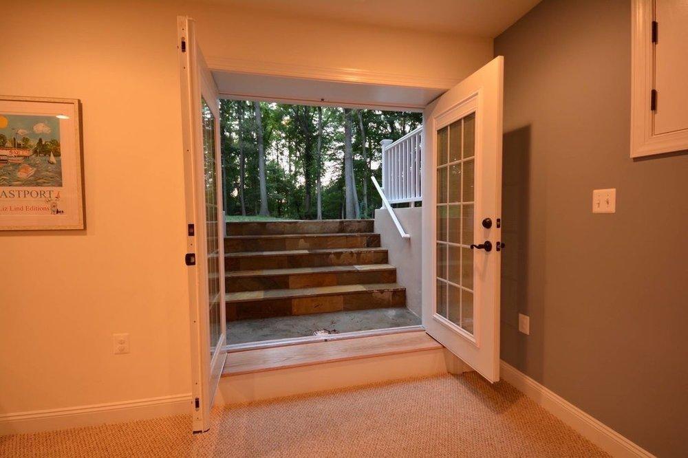 basement-eco-home-improvement (5).jpg