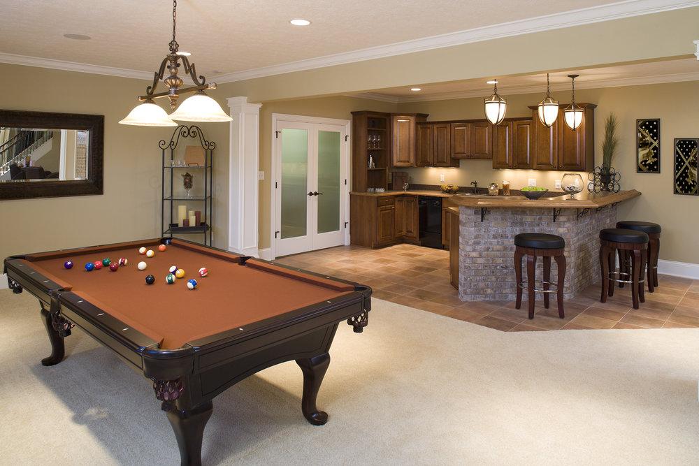 basement-eco-home-improvement (1).jpg
