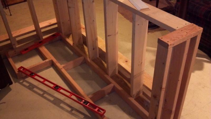 basement-eco-home-improvement (4).jpg