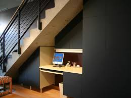 basement-eco-home-improvement (6).jpg