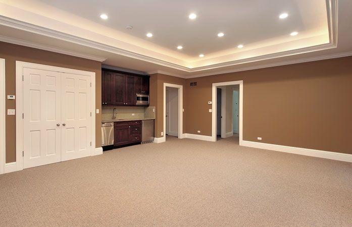 basement-eco-home-improvement (7).jpg