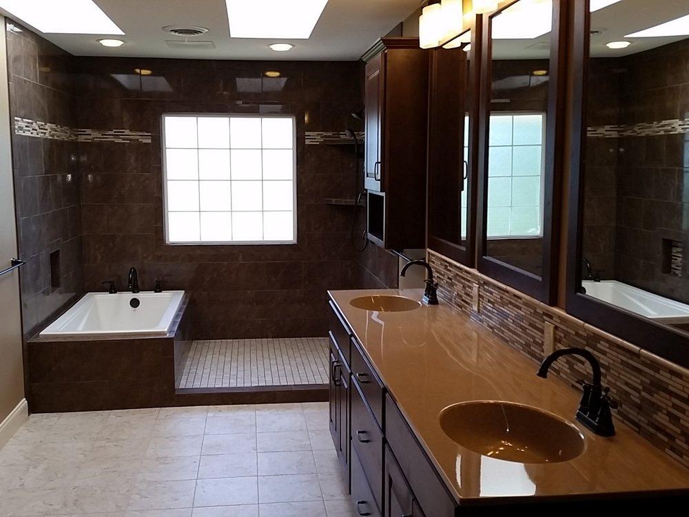 bathroom-remodeling-eco-home-improvement (2).jpg