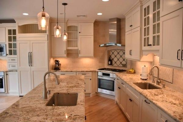 kitchen-remodeling-eco-home-improvement (1).jpg
