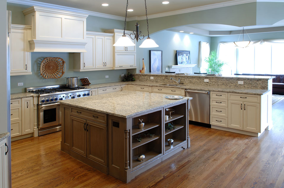 kitchen-remodeling-eco-home-improvement (3).jpg