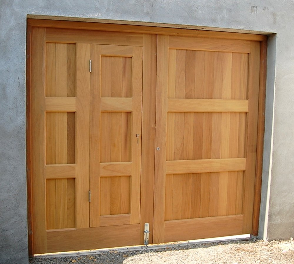 carpentry-eco-home-improvement (8).jpg