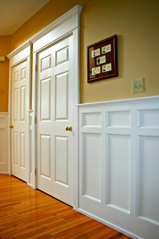 carpentry-eco-home-improvement (6).jpg