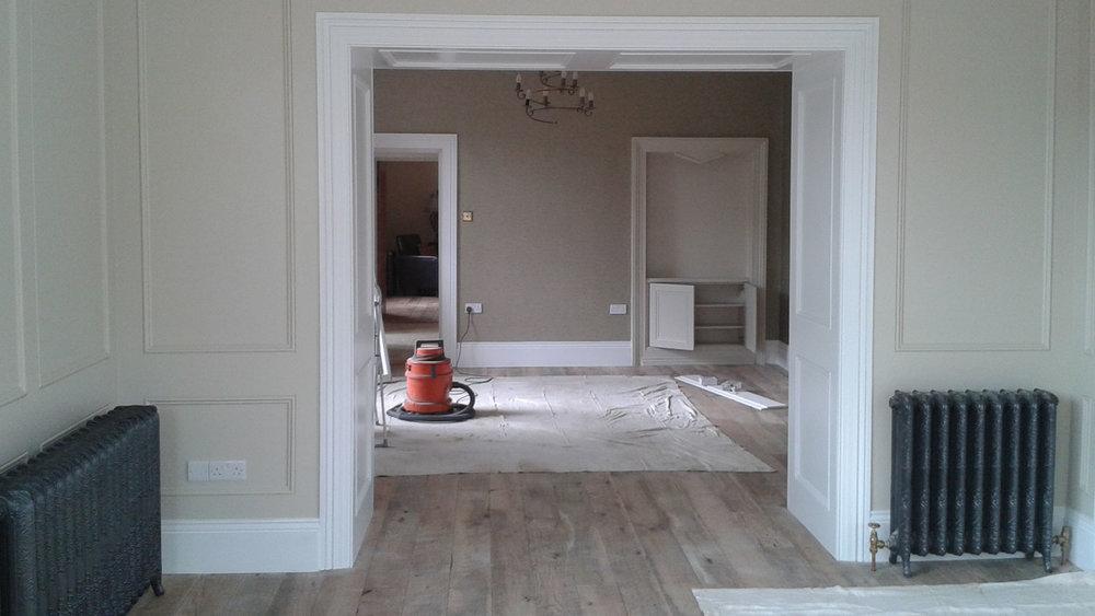 carpentry-eco-home-improvement (7).jpg